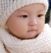 剖析儿童荨麻疹发病特点
