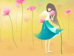 春天花粉过敏预防小要点