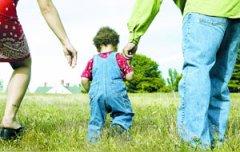 家长们是否知道儿童过敏性鼻炎危害呢?